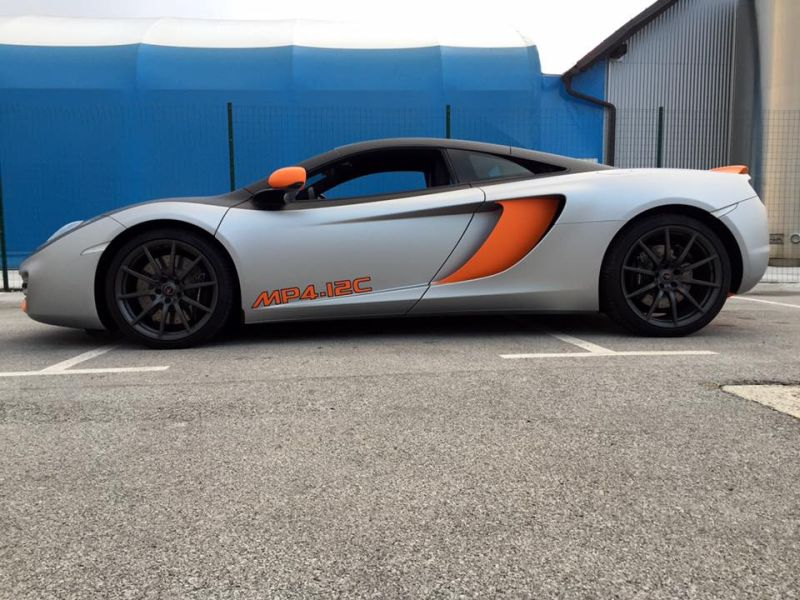 mclaren-mp4-12c-wrap-folierung-tuning-38