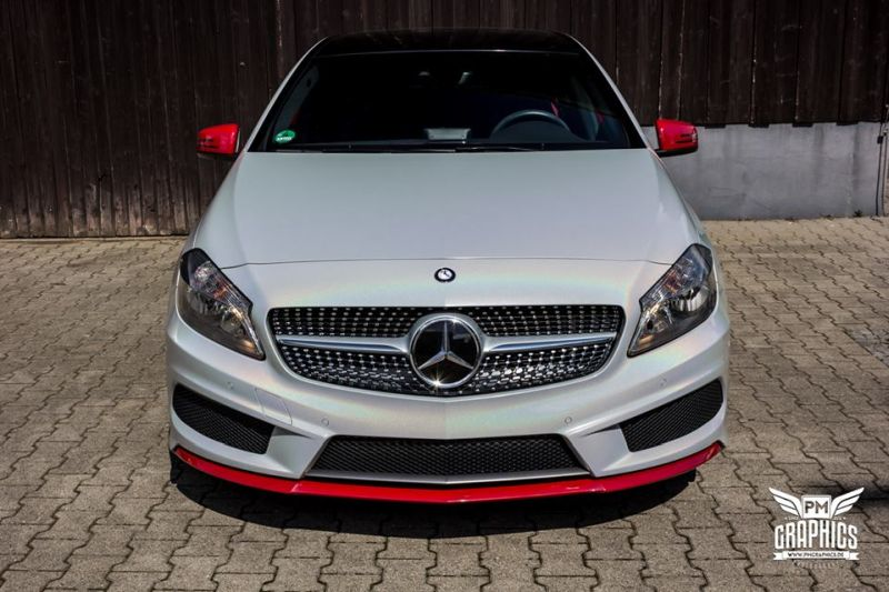 mercedes-a-klasse-kinetic-butterfly-silver-tuning-20