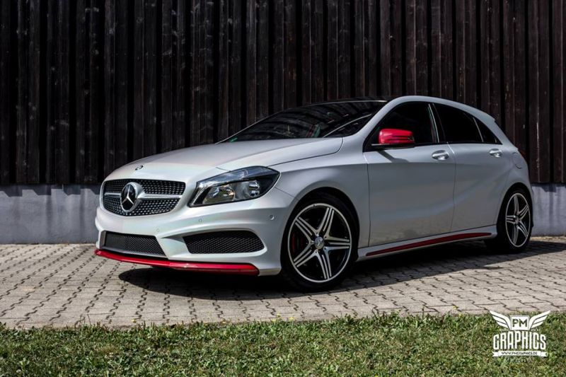 mercedes-a-klasse-kinetic-butterfly-silver-tuning-3