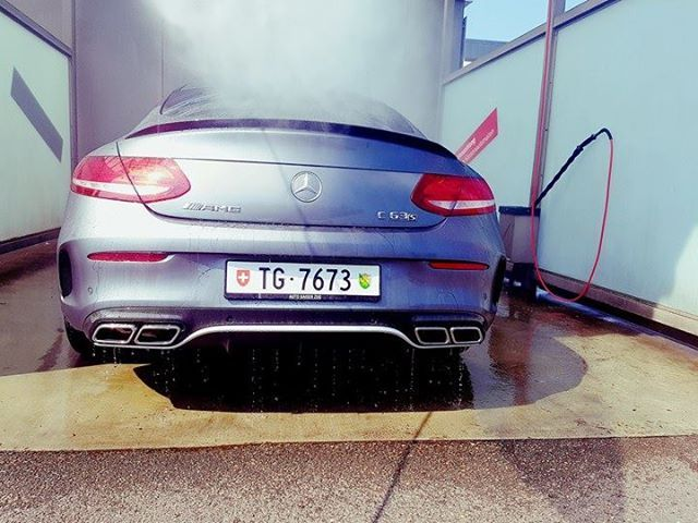 mercedes-benz-c63-amgs-s205-w205-tuning-1