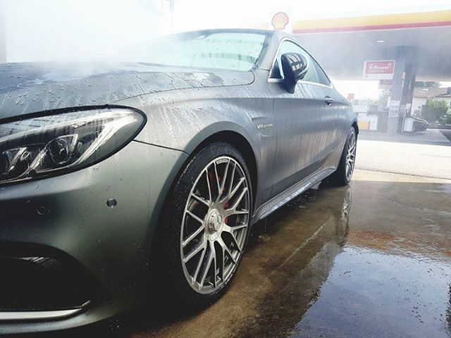 mercedes-benz-c63-amgs-s205-w205-tuning-3