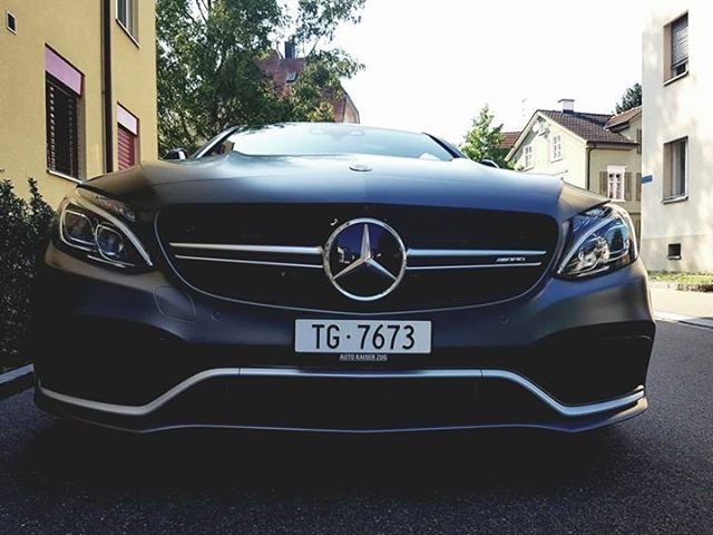 mercedes-benz-c63-amgs-s205-w205-tuning-5