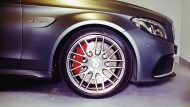 Mercedes Benz C63 AMGs S205 W205 Tuning 7 190x107 Leserauto: Mercedes Benz C63 AMGs C205 W205 mit original Auspuffanlage