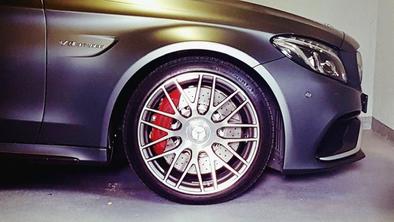 mercedes-benz-c63-amgs-s205-w205-tuning-7