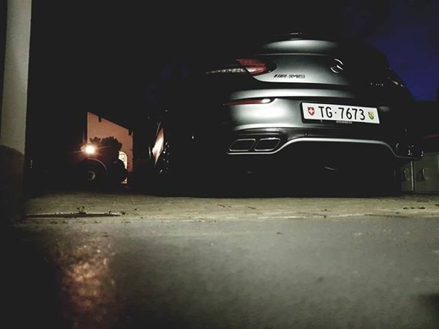 mercedes-benz-c63-amgs-s205-w205-tuning-8