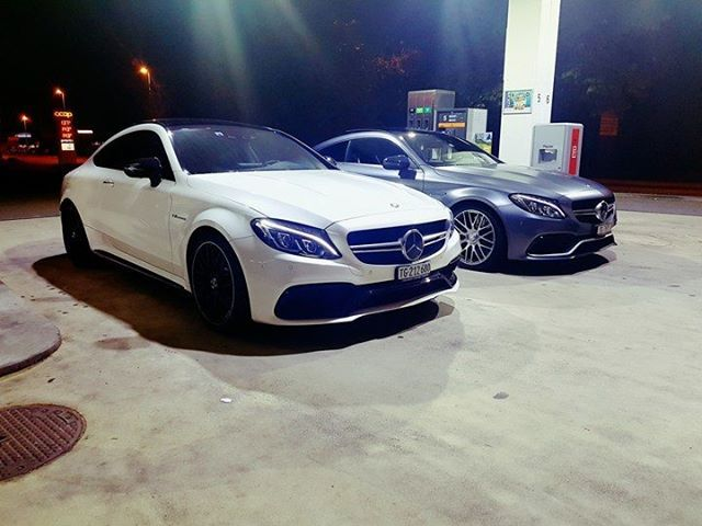 mercedes-benz-c63-amgs-s205-w205-tuning-9