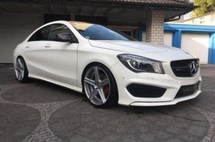 mercedes-benz-cla-mbdesign-kv1-tuning-10