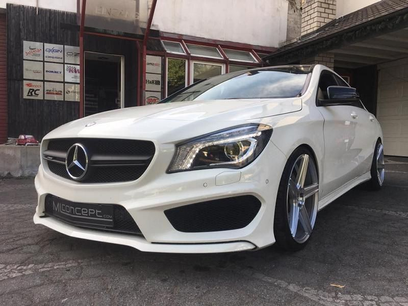 mercedes-benz-cla-mbdesign-kv1-tuning-2