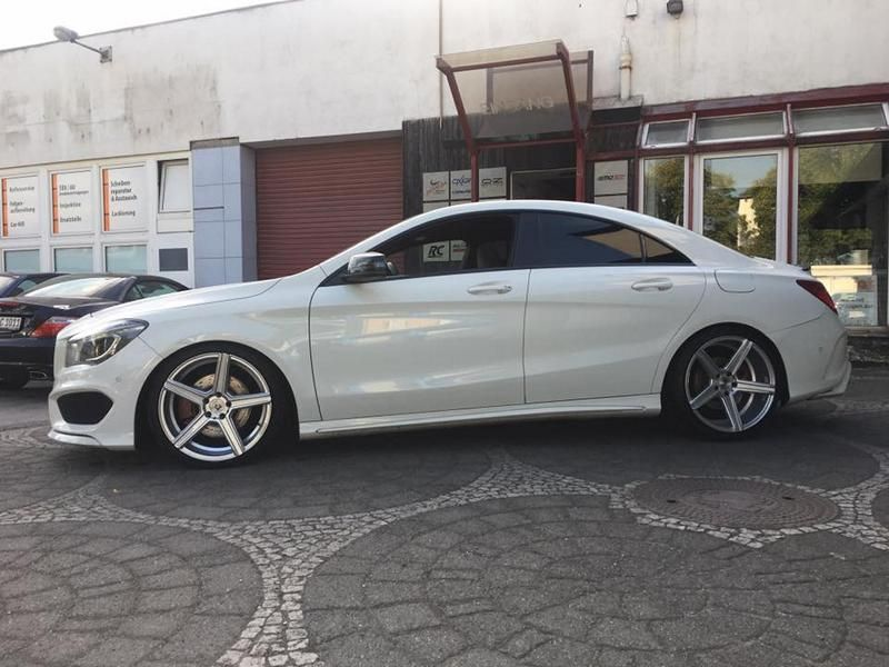 mercedes-benz-cla-mbdesign-kv1-tuning-3