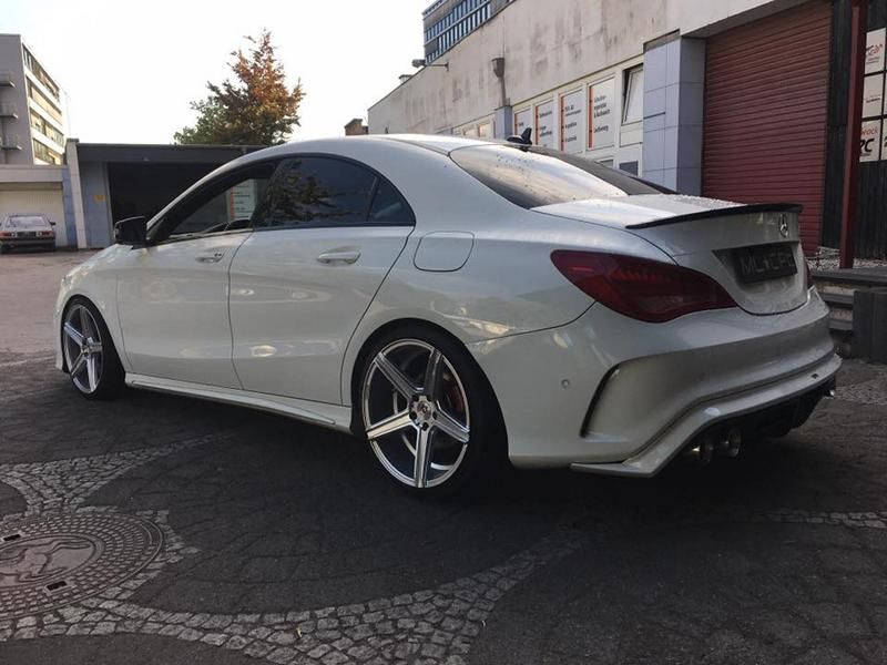 mercedes-benz-cla-mbdesign-kv1-tuning-4