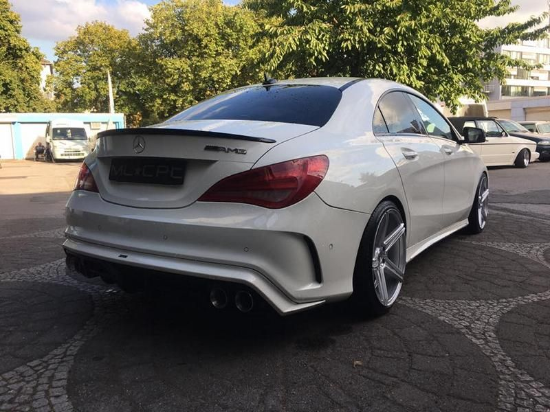 mercedes-benz-cla-mbdesign-kv1-tuning-7