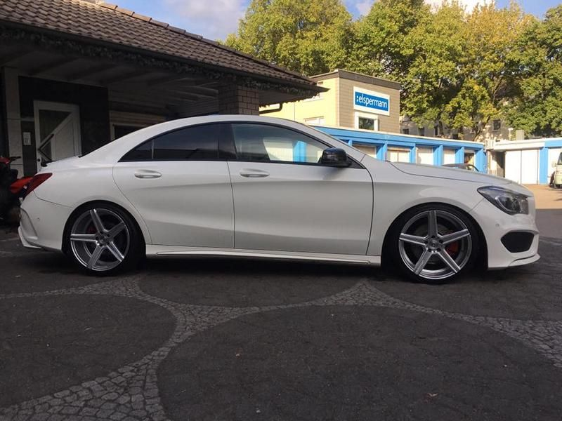 mercedes-benz-cla-mbdesign-kv1-tuning-9