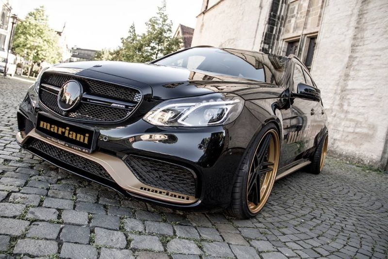 mercedes-benz-e-63-amg-m700-mariani-tuning-1