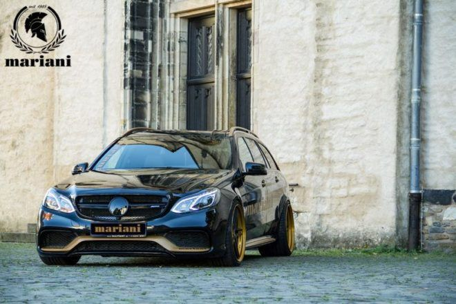 mercedes-benz-e-63-amg-m700-mariani-tuning-10