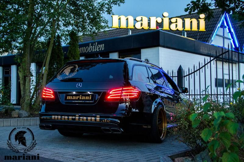mercedes-benz-e-63-amg-m700-mariani-tuning-11