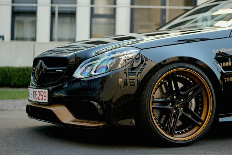 Mercedes e63 amg black series images for 2016 mercedes benz amg e 63 sedan