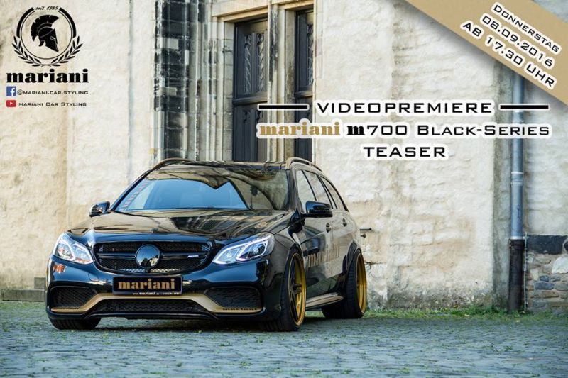 mercedes-benz-e-63-amg-m700-mariani-tuning-2