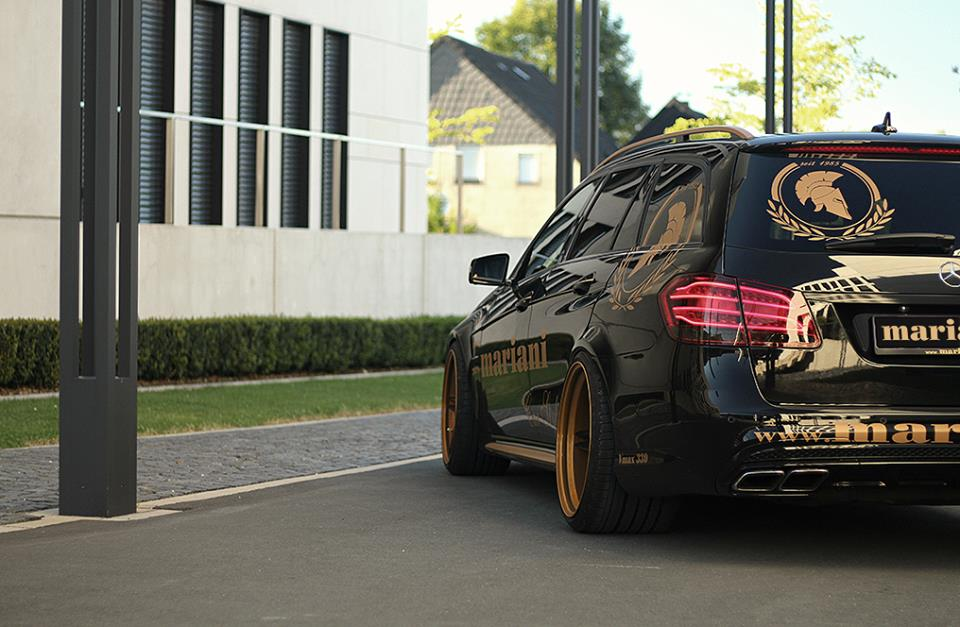 mercedes-benz-e-63-amg-m700-mariani-tuning-3