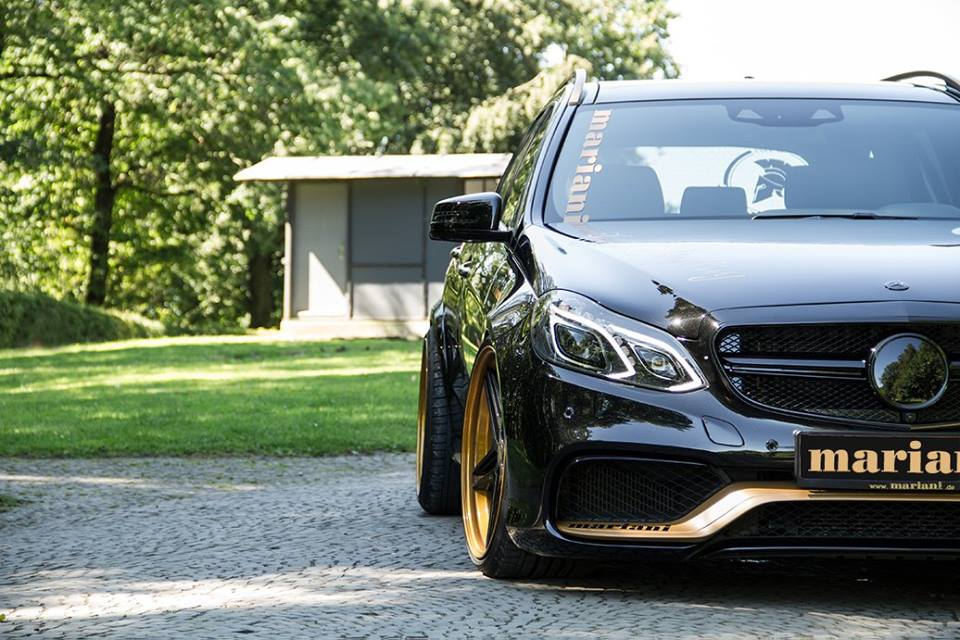 mercedes-benz-e-63-amg-m700-mariani-tuning-4