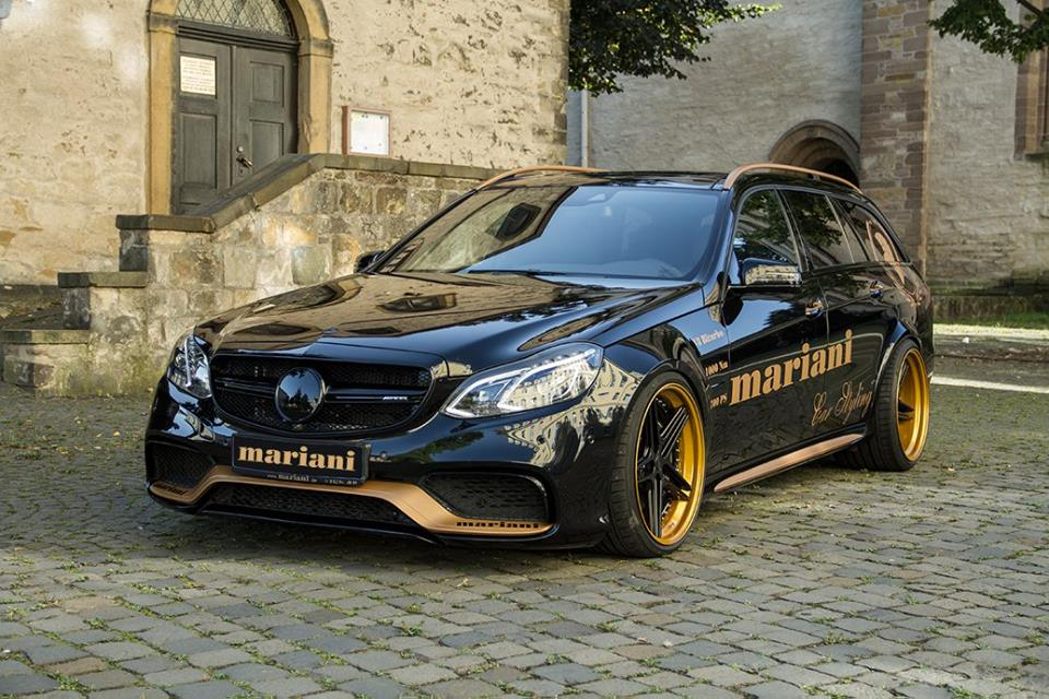 mercedes-benz-e-63-amg-m700-mariani-tuning-5