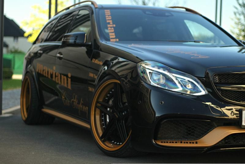 mercedes-benz-e-63-amg-m700-mariani-tuning-6