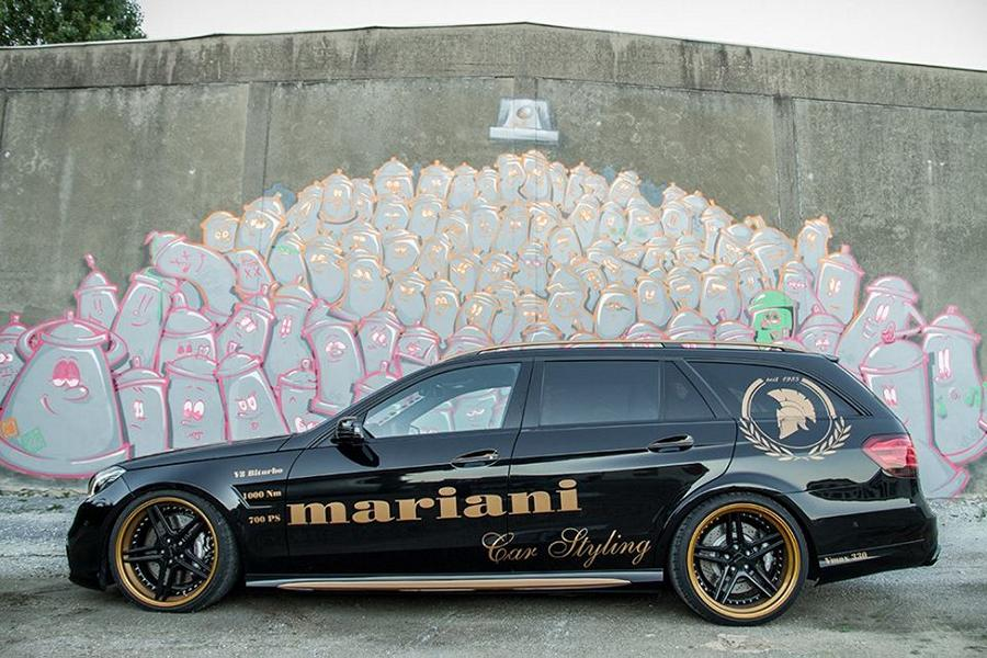 mercedes-benz-e-63-amg-m700-mariani-tuning-7