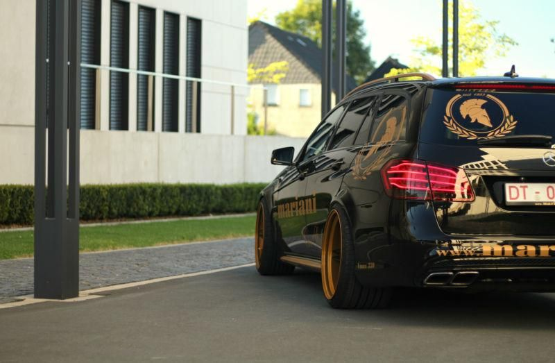 mercedes-benz-e-63-amg-m700-mariani-tuning-8