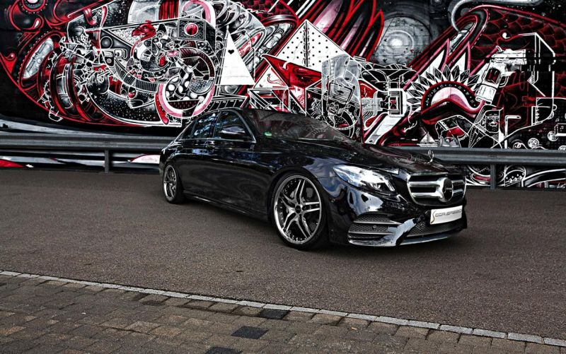 mercedes-benz-e-klasse-w213-cor-speed-vegas-tuning-1