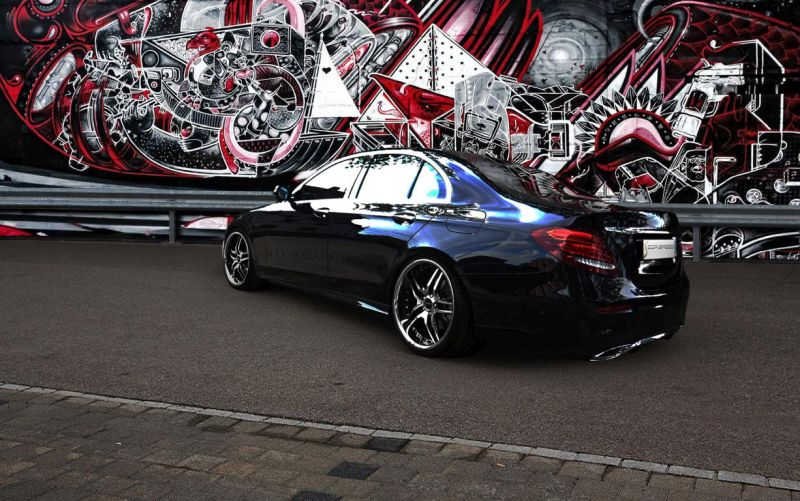 mercedes-benz-e-klasse-w213-cor-speed-vegas-tuning-3