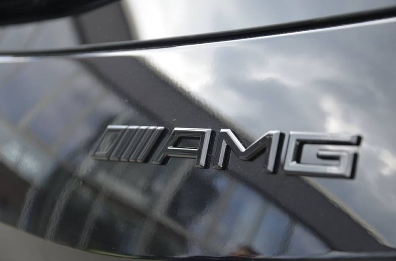 mercedes-benz-ml63-amg-mec-design-w166-10
