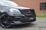 Mercedes Benz ML63 AMG MEC Design W166 14 155x102 mercedes benz ml63 amg mec design w166 14