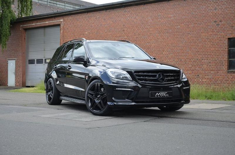 mercedes-benz-ml63-amg-mec-design-w166-7