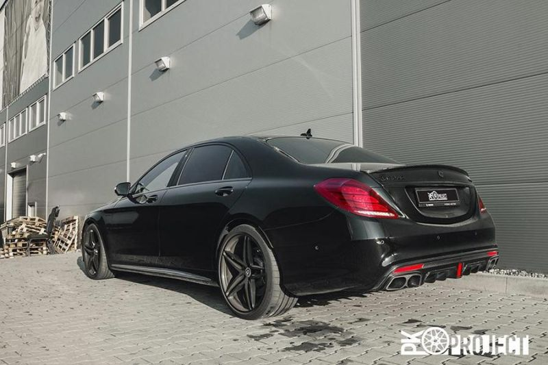 mercedes-benz-s63-amg-w222-21-zoll-hre-p107-8