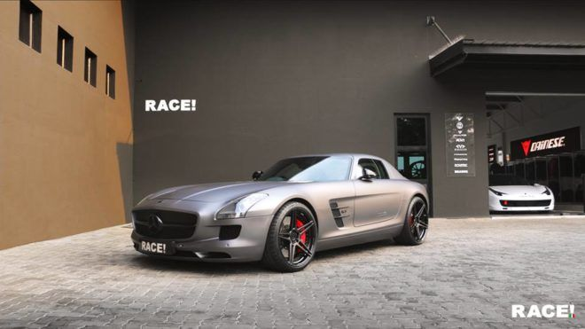mercedes-benz-sls-amg-adv-1-wheels-tuning-4