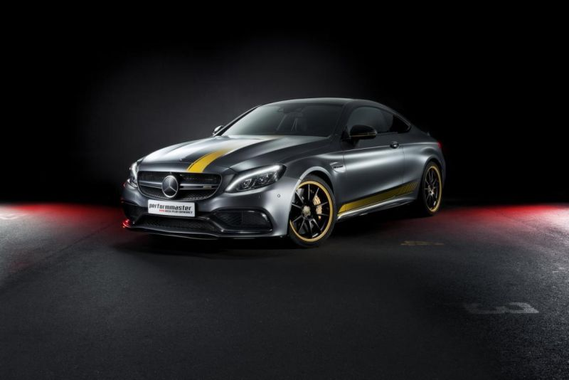 mercedes-c63-amg-coupe-chiptuning-performmaster-6