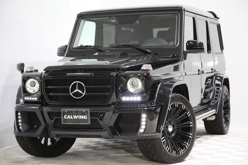 mercedes-g-klasse-g550l-black-bison-tuning-bodykit-10