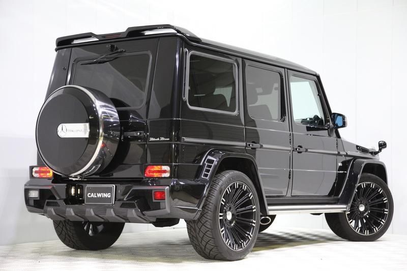 mercedes-g-klasse-g550l-black-bison-tuning-bodykit-6