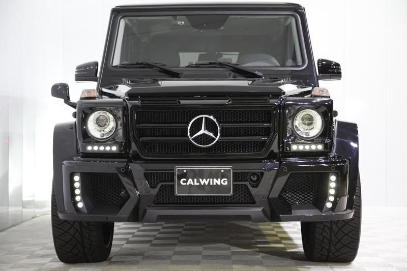 mercedes-g-klasse-g550l-black-bison-tuning-bodykit-8