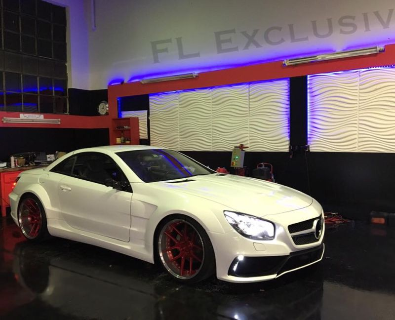 mercedes-sl-r230-widebody-r231-tuning-fl-exclusiv-carstyling-1