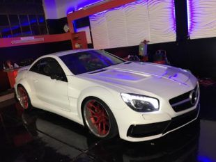 mercedes-sl-r230-widebody-r231-tuning-fl-exclusiv-carstyling-2