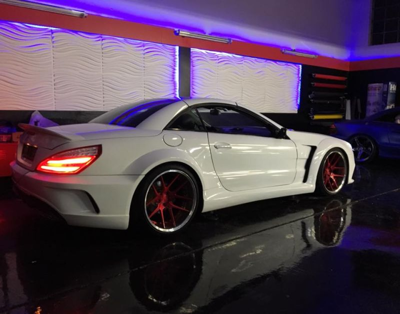 mercedes-sl-r230-widebody-r231-tuning-fl-exclusiv-carstyling-4