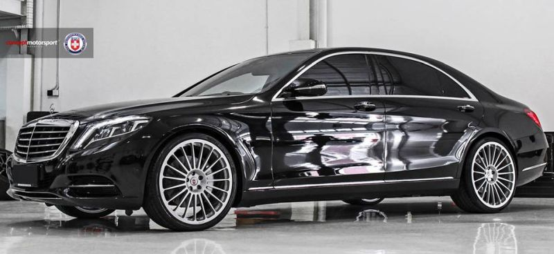 mercedes-w222-s400-hre-309m-tuning-1