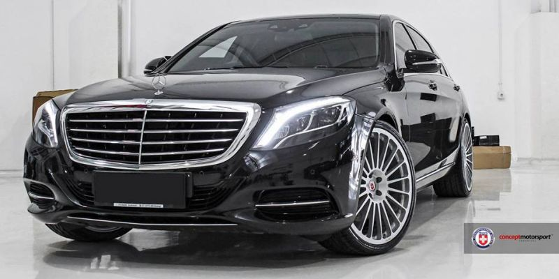 mercedes-w222-s400-hre-309m-tuning-2