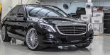 Mercedes W222 S400 HRE 309M Tuning 3 155x78 mercedes w222 s400 hre 309m tuning 3