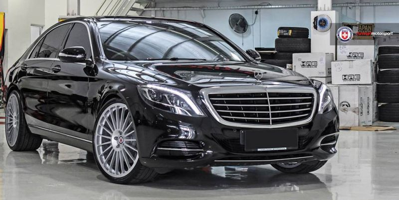 mercedes-w222-s400-hre-309m-tuning-3