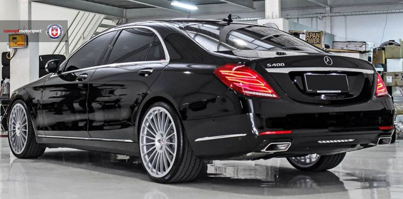 mercedes-w222-s400-hre-309m-tuning-4