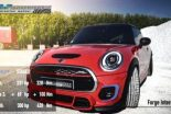 Mini JCW BR Performance Chiptuning 1 e1474430579353 155x104 mini jcw br performance chiptuning