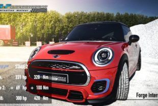 mini-jcw-br-performance-chiptuning