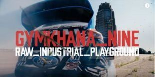 Offiziell Hoonigan Ken Blocks GYMKHANA NINE e1473770909721 310x154 Video: Offiziell / Hoonigan   Ken Blocks GYMKHANA NINE (360°)
