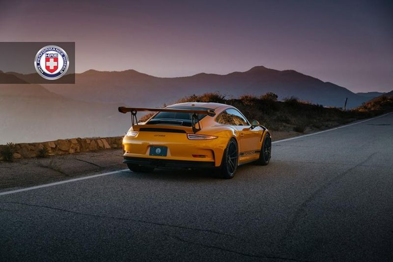 orange-porsche-991-gt3-rs-hre-p104-wheels-1-2